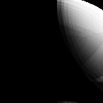 overlay-white